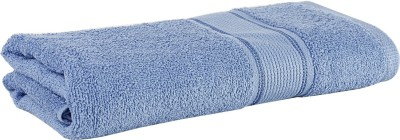 Calico Touch Cotton Bath Towel