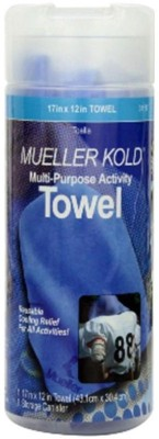 Mueller Bath Towel