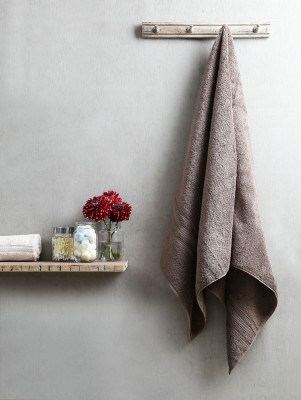 Turkish Bath Cotton Bath Towel
