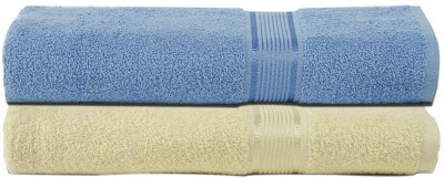 Phoenix International Cotton Bath Towel, Sports Towel, Bath Towel Set