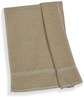 Salona Bichona Cotton Bath Towel