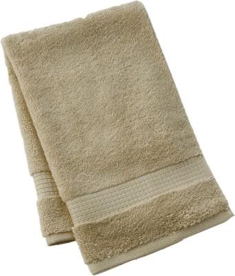 1800HomeLine Cotton Hand Towel