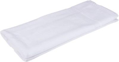 Indigo Hometex Cotton Bath Towel
