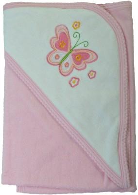 Quick Dry Terry Baby Towel