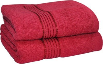bisno Cotton Hand Towel