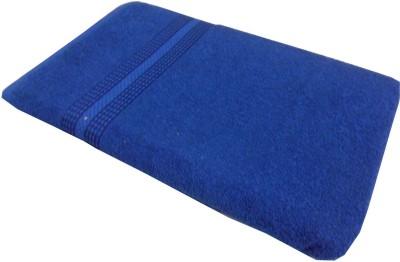 Satcap Cotton Bath Towel