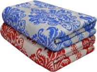 Eurospa Cotton Bath Towel Set