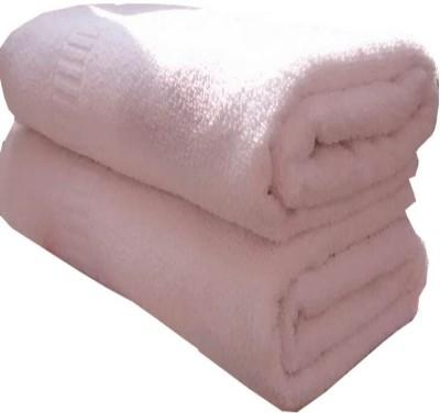 Xy Decor Cotton Bath Towel