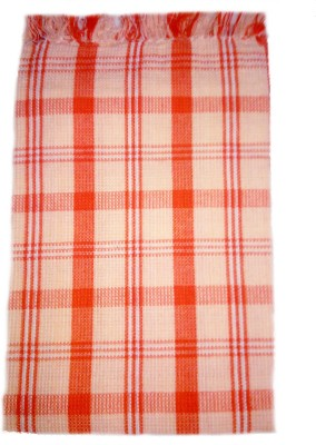 Kirubha Tex Cotton Baby Towel