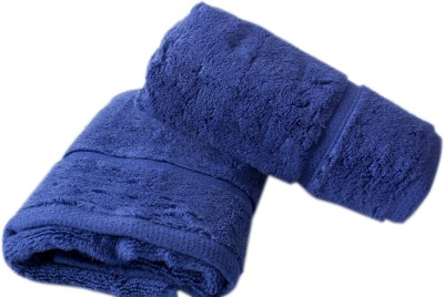 Sassoon Cotton Hand Towel