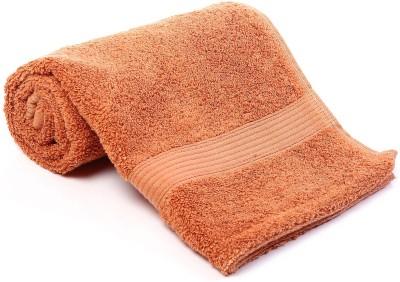 Jaglan International Cotton Bath Towel
