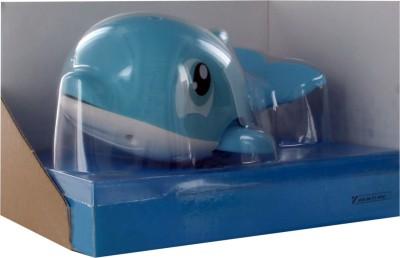 Hamleys Water Whale Bath Toy