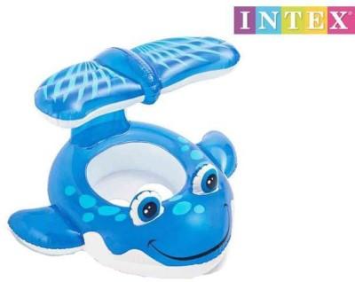 Intex FLOAT - 56593NP (41IN X 33IN) Bath Toy