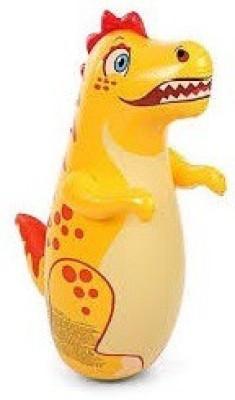 ANGELLA Intex HIT ME Teddy For Children Bath Toy