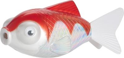 Hamleys Fish Bath Toy