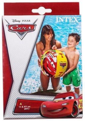 Intex BALL DISNEY - (24IN) Bath Toy