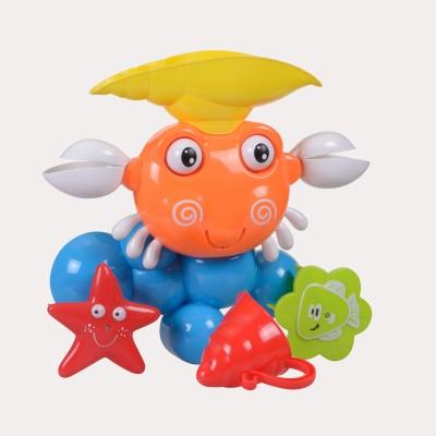 Starmark Bath Toys Bath Toy