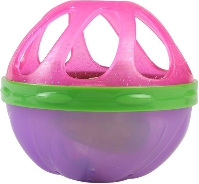 Munchkin Baby Ball Bath Toy