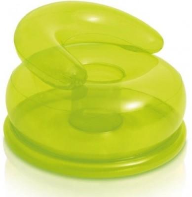 Intex JR. FUN CHAIR 48509NP (26IN X 16.5IN) Bath Toy