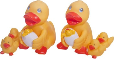 Mee Mee MM-2027 Bath Toy