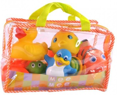 Mee Mee MM-2028 Bath Toy