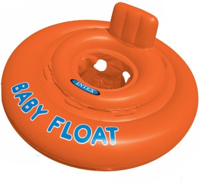 Intex FLOAT - 56588NP (30IN) Bath Toy