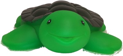 Mamaboo Turtle Power Squeezy Bath Toy