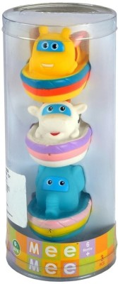 Mee Mee MM-2050 Bath Toy
