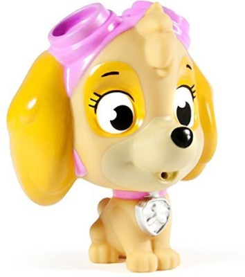 Spin Master Bath Squirter - Skye Bath Toy