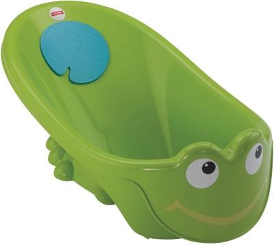 Fisher-Price X7311 Bath Toy