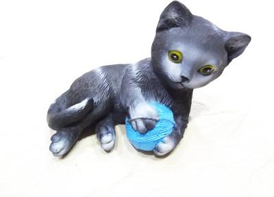 Sanghvi Enterprises CAT Bath Toy