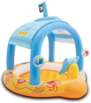 Intex Aadoo Caption Pool Tub