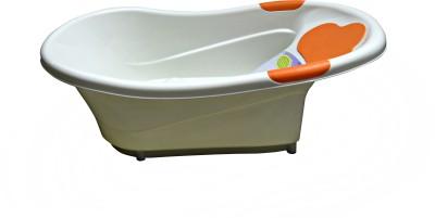 Kidzvilla Baby Bath Tub