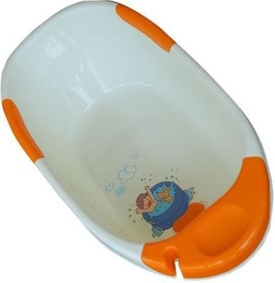 HomeTech Baby Bathtub