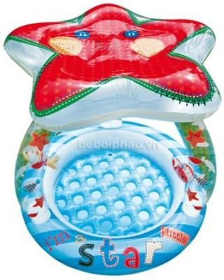 Intex Buddy Bath Tub