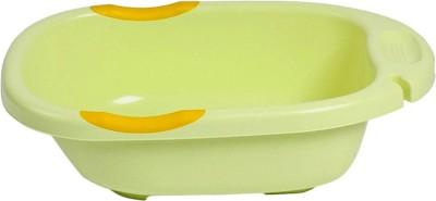 Kaeru Deluxe Bath Tub