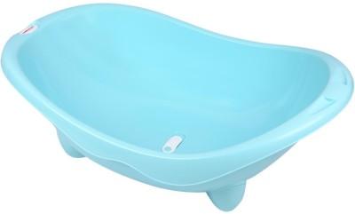 Babyoye Happy Baby Bathtub