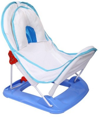 Novelty Kids Bather Baby Bath Seat
