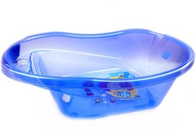 Farlin Bath Tub - Anti Skid