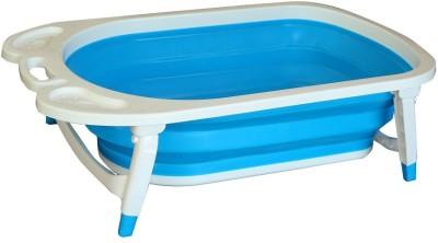 HomeTech FOLDABLE BATH TUB