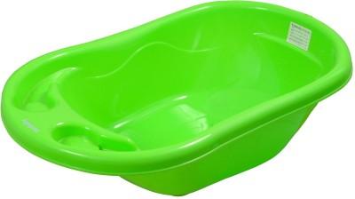 Sunbaby Splash Bath Tub(80.8 x 52.1 x 26.2 cm)