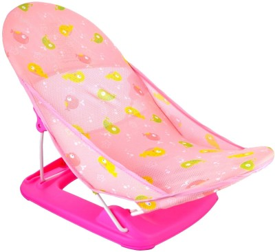 Mastela Baby Deluxe Bather