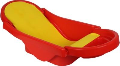 Abhiyantt Fold-up tub