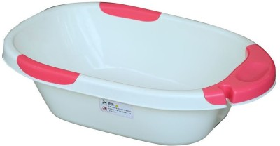 HomeTech Bathtub
