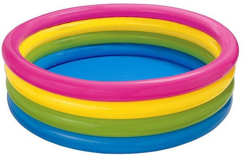 Intex 57441NP(Multicolor)