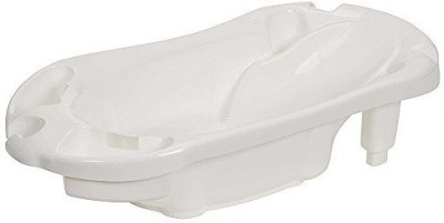Safety 1st Splash Newborn to Toddler Bathtub