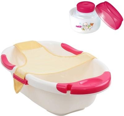 farlin Baby Bath Tub