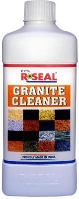 RSEAL GRANITE CLEANER Bathroom Floor Cleaner(500 ml)
