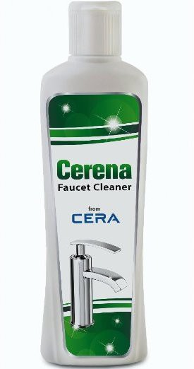 Cera Cerena Bathroom Floor Cleaner