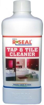 RSEAL TAP & TILE CLEANER Bathroom Floor Cleaner